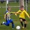 U9A - R. DOTTIGNIES SP (3-25)